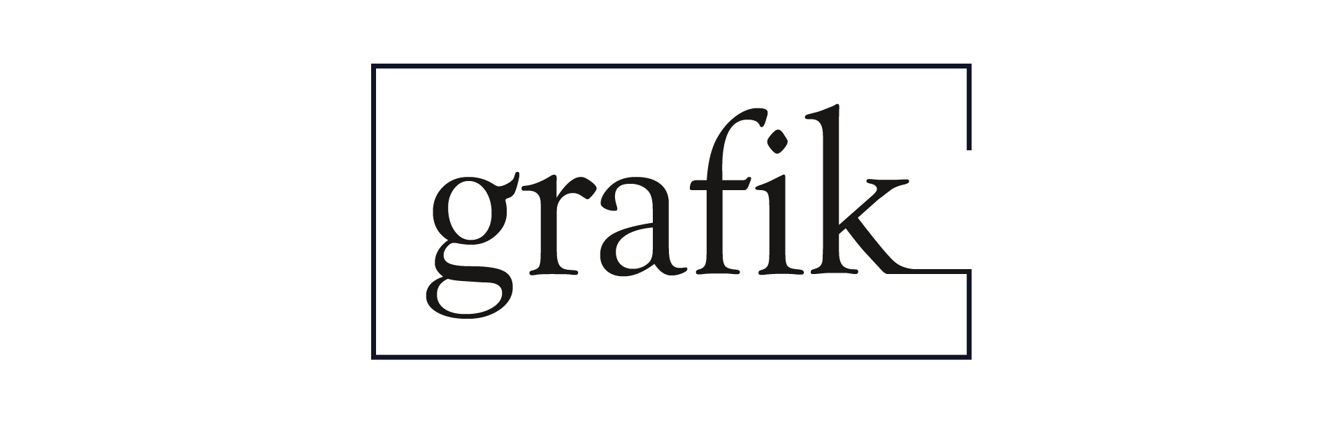 ggrafik